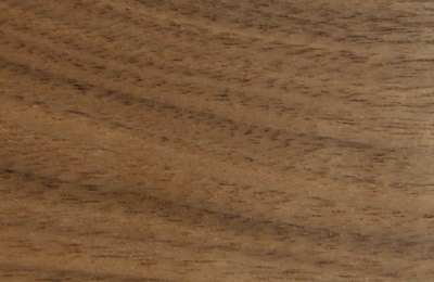 ソファ木枠ウォールナットサンプル