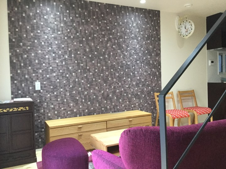 living-room-harmonichouse'sfurniture