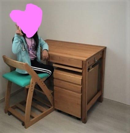 big-sister's-desk-set