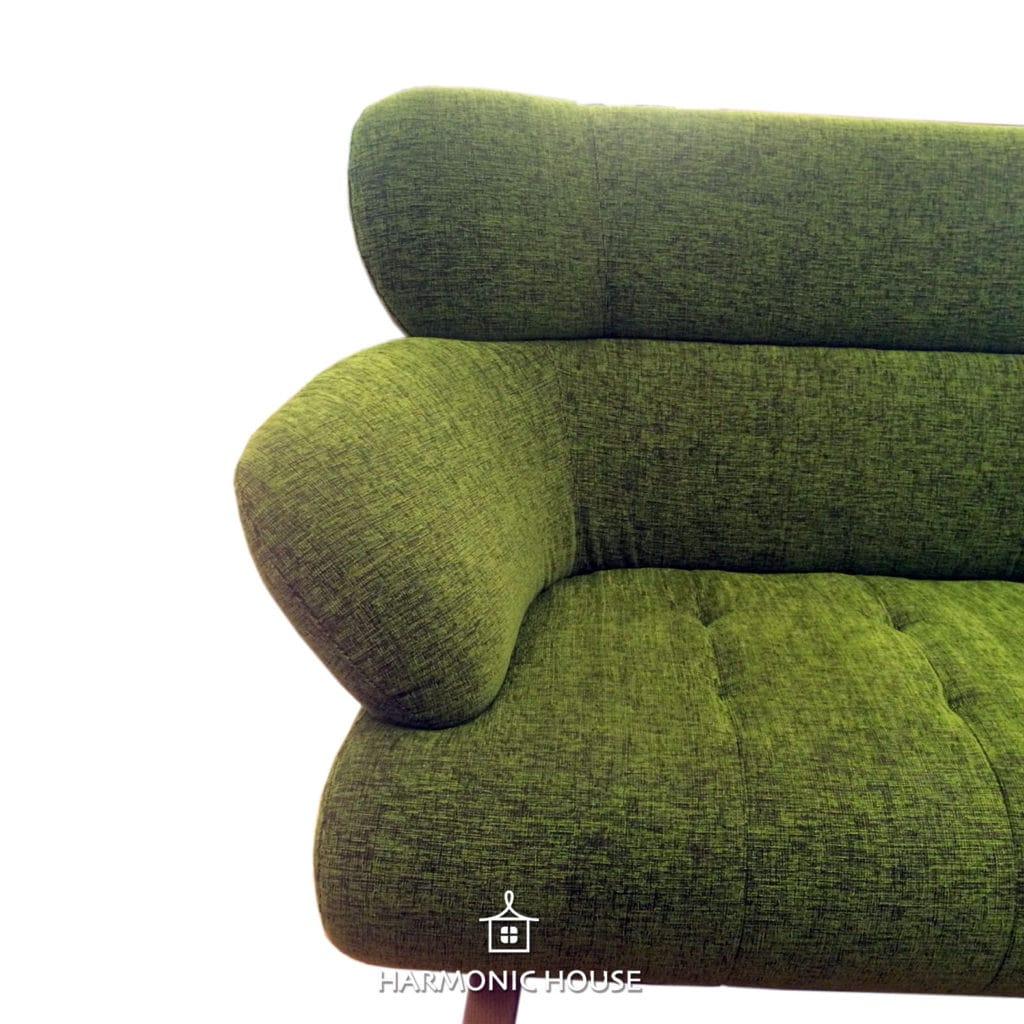 high-back-sofa