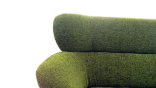 high-back-sofa