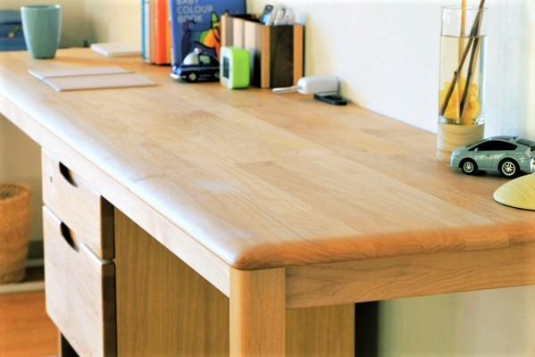 natural_twindesk