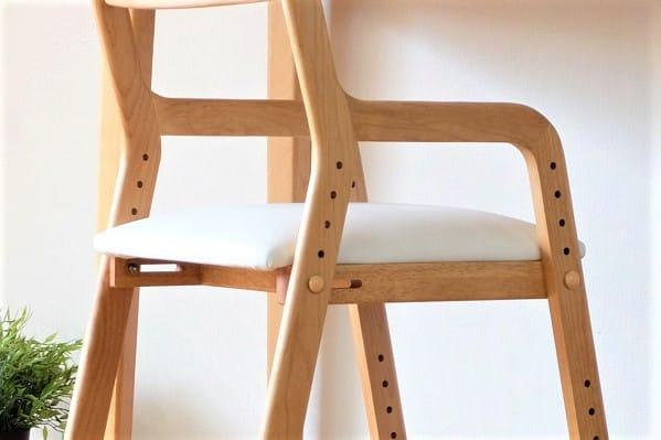 natural_Life‗deskchair