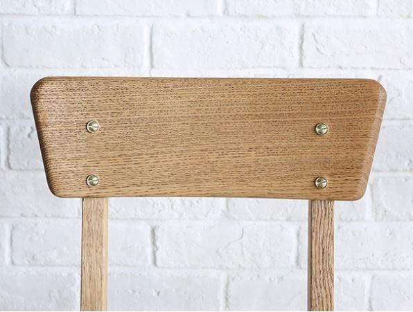 pino_chair